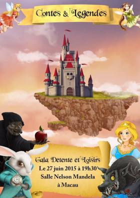 Affiche-gala-detenteetloisirs-macau-2015