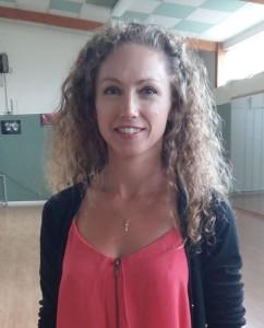 Céline Delorme