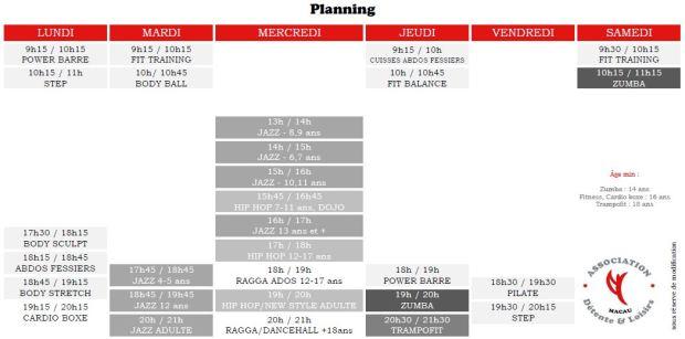 planning 2018-2019.JPG