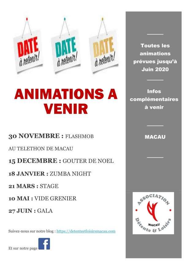 Animations-1