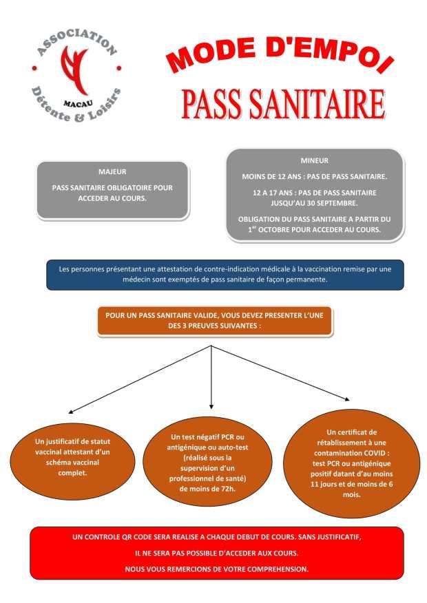 EXPLICATION PASS SANITAIRE-1